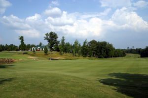 cherokee-run-golf-club