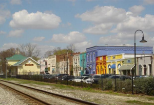 olde-town-conyers